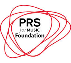 prs-for-music-foundation